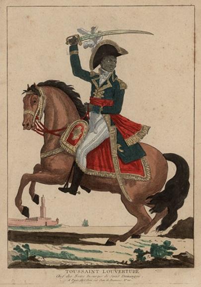 Haitian Revolution  Wikipedia